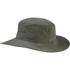 Craghoppers NosiLife Sun Hat dk khaki